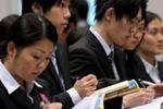回国还是留守疫情下在日中国留学生的抉择