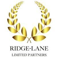 RIDGE LANE有限合伙人成立了州K12教育长官理事会