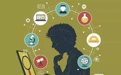申诉专员对教育转型和学生成就的承诺得到认可