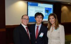 黛比的梦想基金会将举办第二届年度虚拟国际胃癌教育研讨会