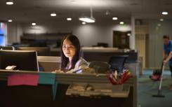在线高管教育产品将通过前沿AI研究和动手应用研究来提升下一代技术领导者