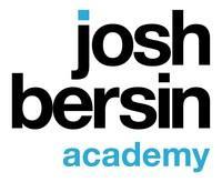 乔希贝辛学院根据150位人力资源负责人的见解和应对实践发布了大重置报告