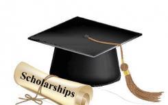纽约都会区的学生获得2020年国家HACER奖学金和其他资源