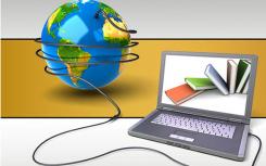 ECA推出新的教材支持服务 以帮助在COVID19期间进行混合和远程学习