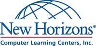 新视野计算机学习中心被评为全球30大学习提供商之一