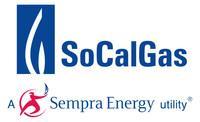 SoCalGas向60名追求高等教育的中南加州学生提供超过23万美元的奖学金