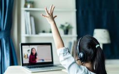 BookNook和MobileServe宣布建立合作伙伴关系 为高需求学校提供志愿阅读导师