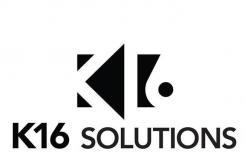 K16 Solutions在LMS课程转移中达到了前所未有的里程碑