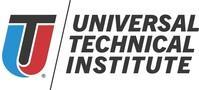 环球技术学院的校园获得了职业学校和学院认可委员会的2020年卓越学校和杰出学校的认可