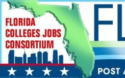 佛罗里达大学为雇主提供了一次注册门户 并发布工作机会免费进入所有大学