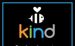 善良人项目为美国的每位老师和家长提供免费的在线资源
