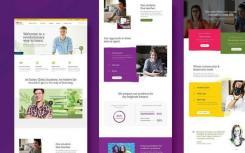 Fusion Global Academy的推出可随时在线提供一对一的教育