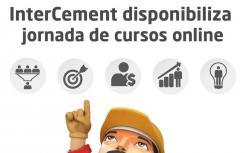 InterCement和Sebrae为客户和合作伙伴提供免费课程