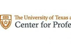 尔顿教育学院联合推出针对专业人士的在线CFP认证教育计划