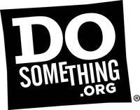 DoSomething.org与全美中学校长协会和罗德岛教育部合作