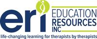 教育资源公司提供新的继续教育网络研讨会