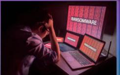 勒索软件警告黑客正在对大学发起新的攻击