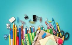 Baby2Baby将向受学校重开影响的儿童分发数百万本基本学校用品