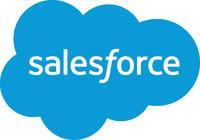 肯塔基大学选择Salesforce的Work帮助学生 教职员工安全返回校园