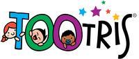Tootris在学校关闭之前启动了创新的学校老年学习中心计划