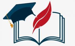 州长Newsom的中学后教育理事会宣布通过Equity Taskforce推动加州高等教育的复苏