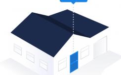 房地产技术独角兽Opendoor通过反向合并上市