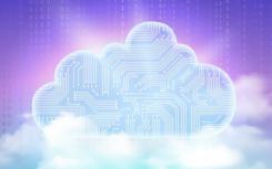Ionir退出隐身并承诺提供Kubernetes应用程序即时数据移动性