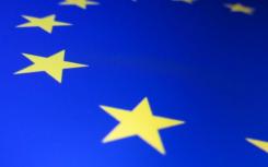 Facebook表示可能因数据监管而被迫离开欧盟