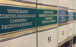 银行可以根据新的联邦法规合法处理加密货币稳定币