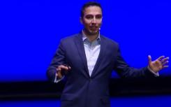 深度学习加速器DeepCube在新一轮融资中筹集了700万美元