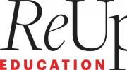 德州州立大学与ReUp Education合作 帮助学生重返大学