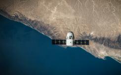 微软推出AzureOrbital为太空部门客户提供卫星下行链路