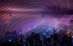 AWS增加WavelengthZones以兑现5G热潮