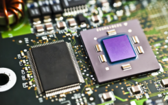 Arm的新型Neoverse服务器芯片可将速度提高多达50%