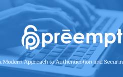 CrowdStrike以9600万美元收购了零信任网络安全创业公司PreemptSecurity