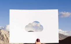 该部门首次推出了用于客户数据的云数据湖