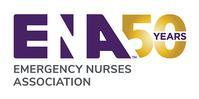 ENA宣布EN20X的教育阵容 虚拟体验
