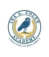 马里恩县学校董事会批准建立新的公立K8特许学校
