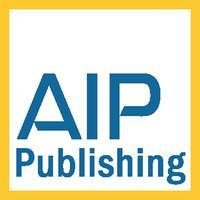 维也纳大学与AIP Publishing签署新的阅读和出版协议