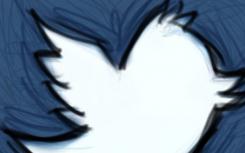 Twitter警告开发人员可能暴露的API密钥和访问令牌