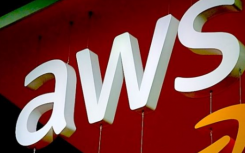 AWS在最新的Gartner云报告中保持领先地位