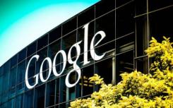 报告司法部可能在本月对Google提起反托拉斯诉讼