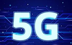 红帽与三星合作建立云原生5G网络基础架构