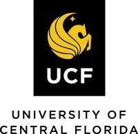中央佛罗里达大学提高秋季学位和证书课程