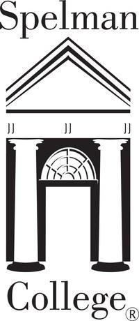 Spelman College宣布2020年秋季学期的虚拟教学
