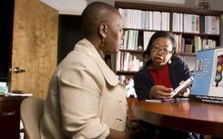 KU推出公共和人口健康在线证书 以满足关键需求