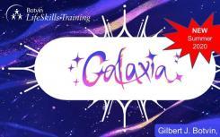 新的网络欺凌游戏Galaxia被评为2020年EdTech酷工具