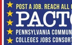 宾夕法尼亚州的社区和技术学院推出了一种简单的解决方案