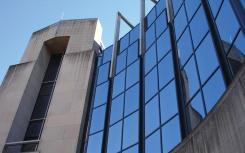 CMU的软件工程学院合同由国防部延长 金额为27亿美元