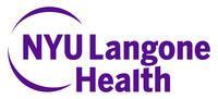 早期治疗专家加入纽约大学朗格健康中心